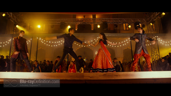 Second-Best-Exotic-Marigold-Hotel_21