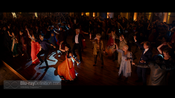 Second-Best-Exotic-Marigold-Hotel_22