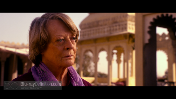 Second-Best-Exotic-Marigold-Hotel_24