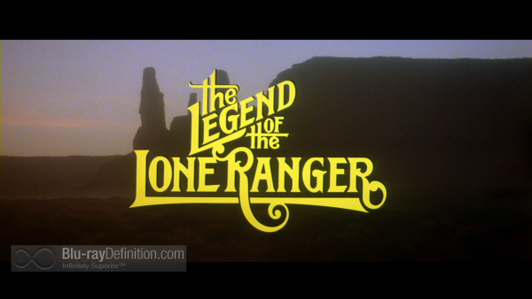 The-Legend-of-the-Lone-Ranger-BD_02