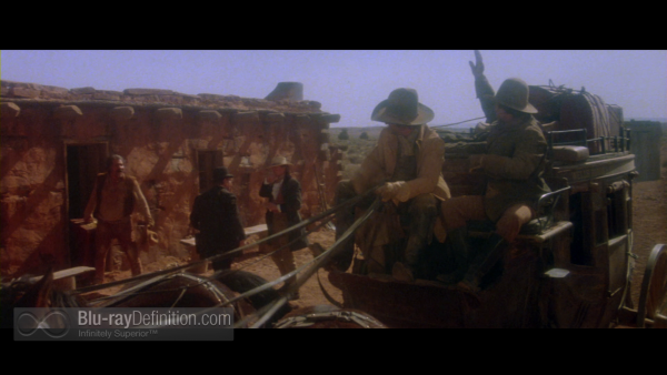 The-Legend-of-the-Lone-Ranger-BD_03