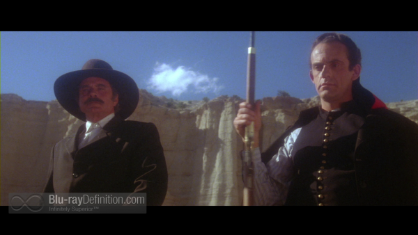 The-Legend-of-the-Lone-Ranger-BD_09
