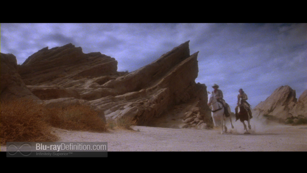 The-Legend-of-the-Lone-Ranger-BD_13
