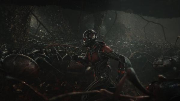 ant-man-prod-cap-1