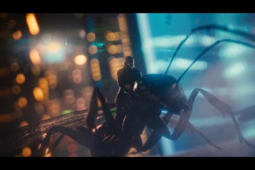 ant-man-prod-cap-3