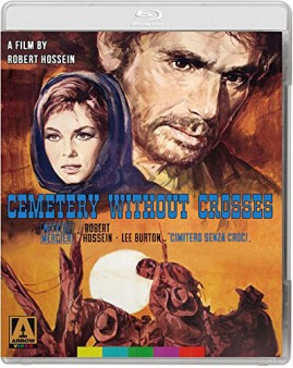 cemetery-without-crosses-bluray-cover