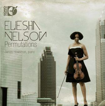 eliesha-nelson-permutations-bluray-audio-cover