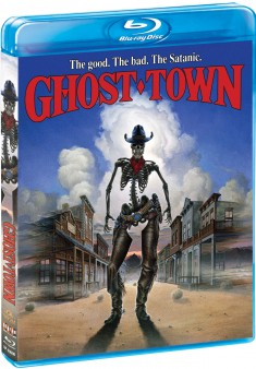 ghost-town-bluray-cover