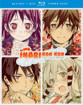 inari-kon-kon-bluray-cover