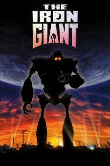 iron-giant-poster