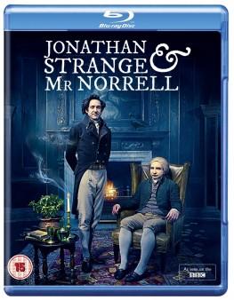 jonathan-strange-mr-norrell-uk-bluray-cover