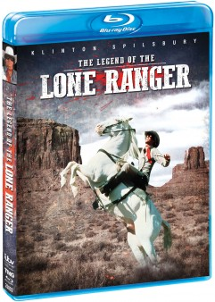 legend-of-lone-ranger-bluray-cover