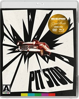 pit-stop-bluray-cover