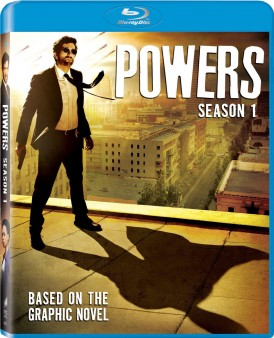 powers-S1-bluray-cover