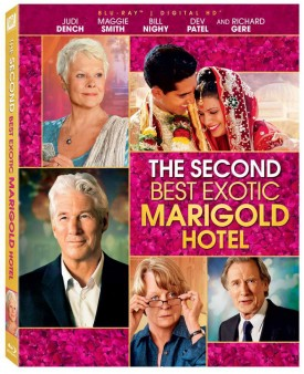 second-best-exotic-marigold-hotel-bluray-cover