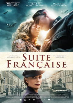suite-francaise-poster