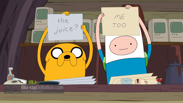 Adventure-Time-S5-BD_17