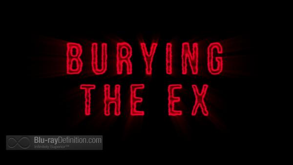 Burying-the-Ex-BD_01