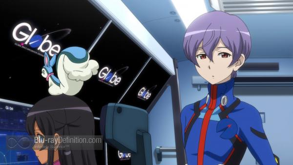 Captain-Earth-C2-BD_01