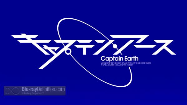 Captain-Earth-C2-BD_35