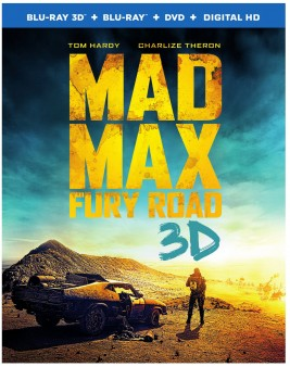 Mad-Max-Fury-Road-3D-bluray-cover