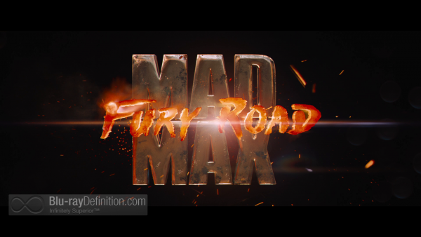 Mad-Max-Fury-Road-BD_05