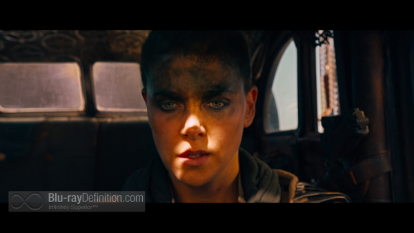 Mad-Max-Fury-Road-BD_08