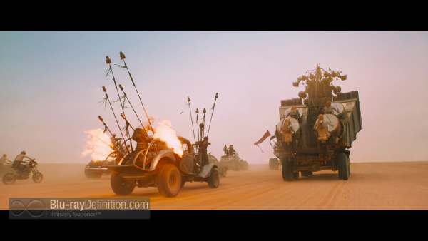 Mad-Max-Fury-Road-BD_11