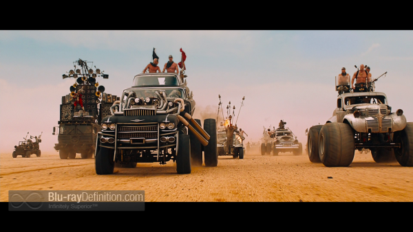Mad-Max-Fury-Road-BD_12