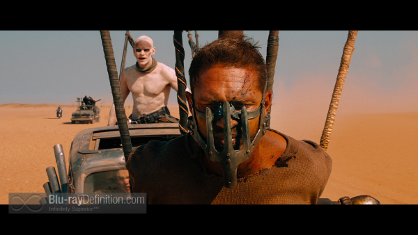 Mad-Max-Fury-Road-BD_14