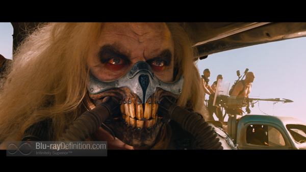 Mad-Max-Fury-Road-BD_15