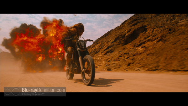 Mad-Max-Fury-Road-BD_20
