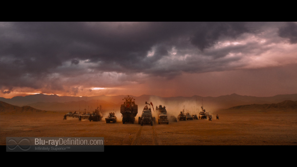 Mad-Max-Fury-Road-BD_23