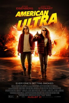 american-ultra-Final-Poster
