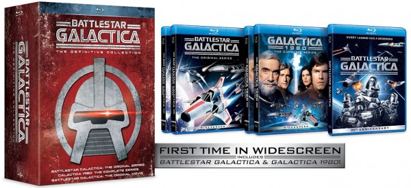 battle-star-galactica-definitive-collection-glamour
