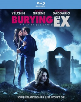 burying-the-ex-bluray-cover