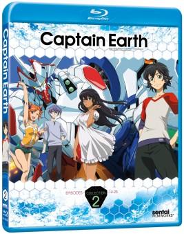 captain-earth-C2-bluray-cover
