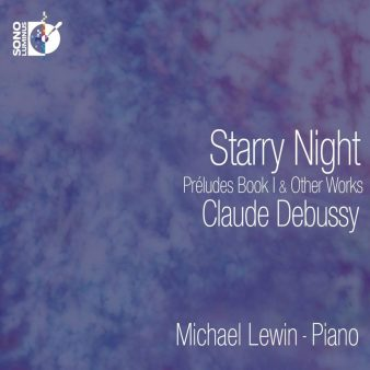 debussy-starry-night-bluray-audio-cover