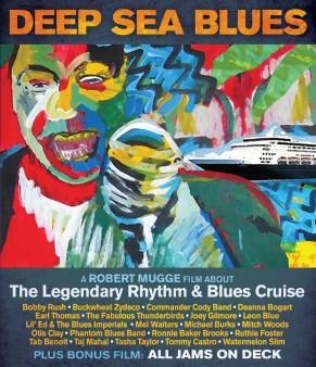 deep-sea-blues-bluray-cover