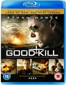 good-kill-uk-bluray-cover