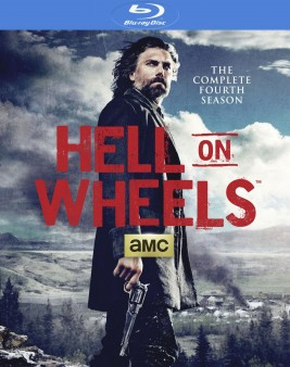 hell-on-wheels-s4-bluray-cover