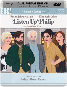 listen-up=philip-uk-bluray-cover