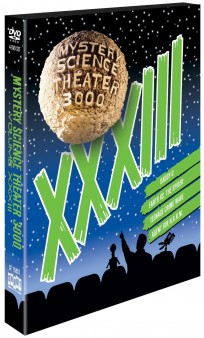 mystery-science-theater-3000-vol-xxx-iii-dvd-cover