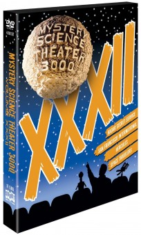 mystery-science-theater-3000-vol-xxxii-dvd-cover