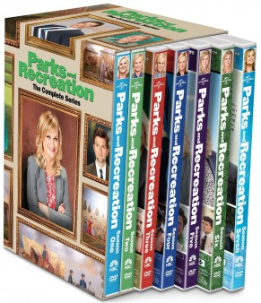 parks-and-recreation-complete-dvd-glamour