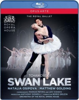 tchaikovsky-swan-lake-osipova-golding-bluray-cover