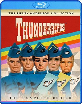 thunderbrids-complete-series-bluray-cover
