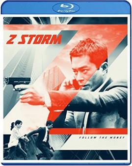 z-storm-bluray-cover