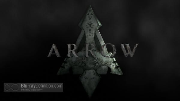 Arrow-S3-BD_02