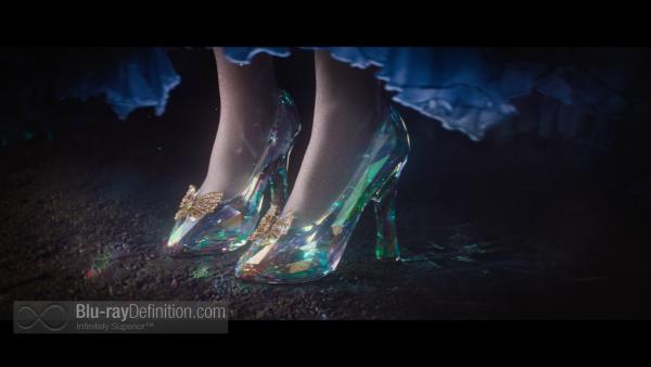 Cinderella-2015-BD_10